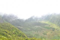 Açores-(16)