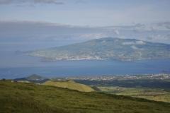 Açores-(45)