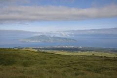 Açores-(46)