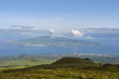 Açores-(48)