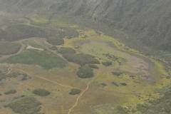 Açores1