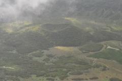 Açores2