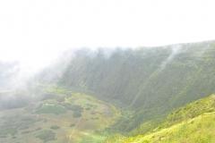 Açores3