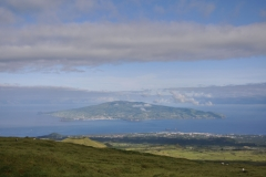 Açores-(41)