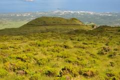 Açores-(50)