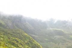 Açores4