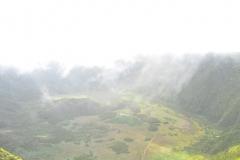 Açores5