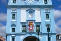 Igreja-da-Misericórdia,-Angra-do-Heroísmo,-Terceira