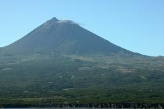 Pico-(3)