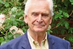Vernon Heywood