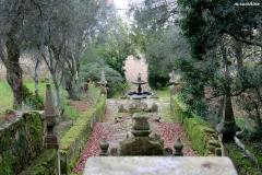 grounds-and-monastery